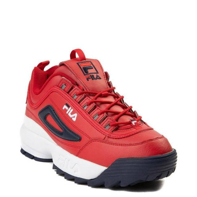 fila disruptor 2 mens