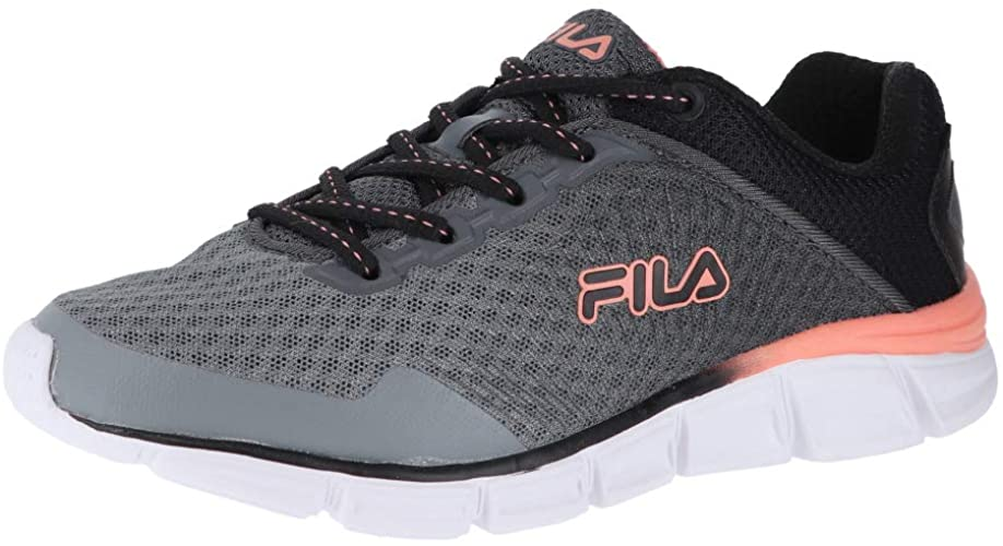 fila runner shoes