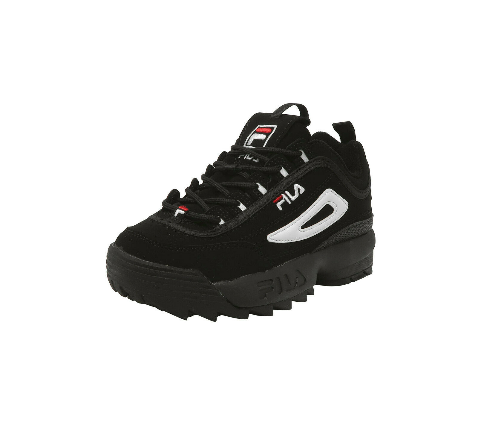 fila shoes for girl
