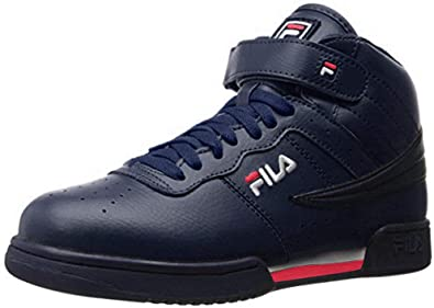 fila shoes price