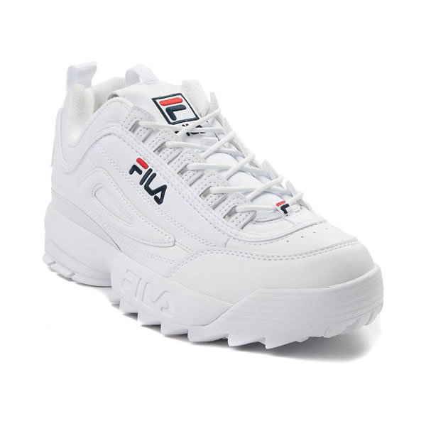 fila shoes tennis