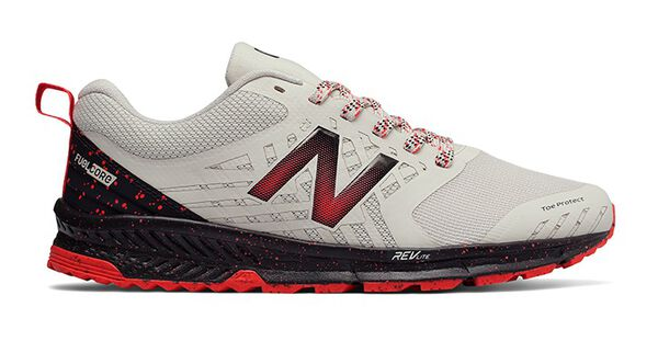 new balance running shoes mens