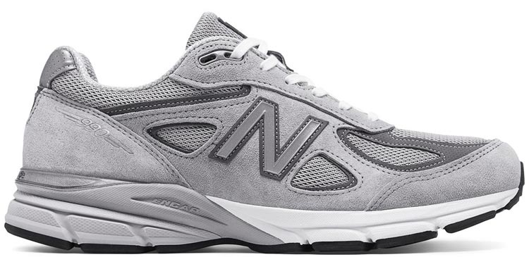 new balance shoes 990