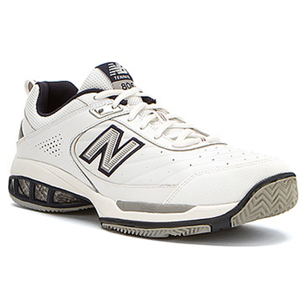 new balance shoes for tennis