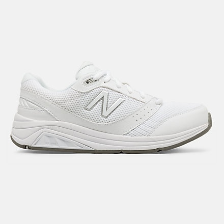 new balance shoes for walking