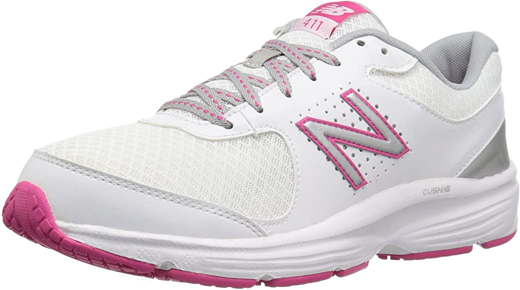 new balance shoes womens walking