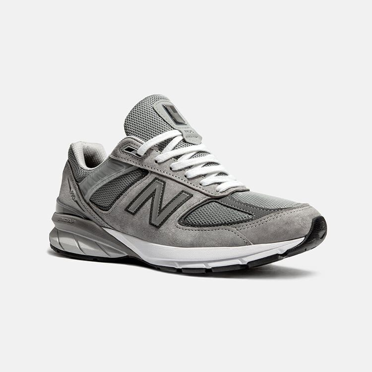 new balance sneakers 990