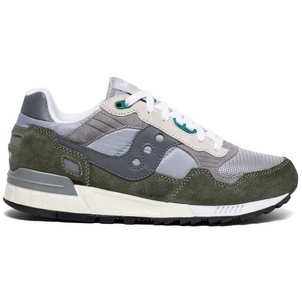 saucony original shadow